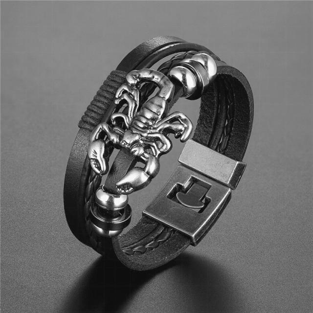 Цепочки и браслеты|   | АлиЭкспр